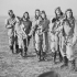 Female Pilots of World War II