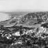 "The country in the vicinity of Gallipoli. Photographer Captain James Francis ""Frank"" Hurley."