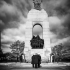 The Changing of the Guard - Ottawa