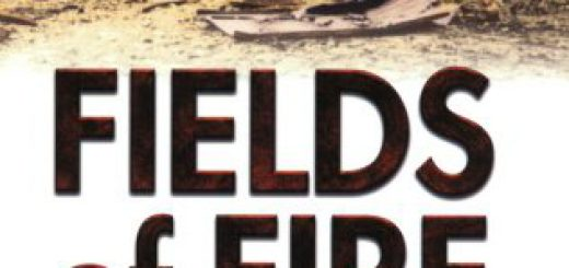 Fields of Fire: The Canadians in Normandy