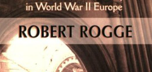 Fearsome Battle: With The Canadian Army In World War Ii Europe