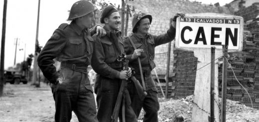 Canadian_troops_Caen